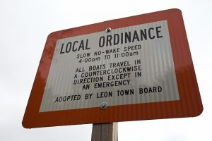 Local Ordinance