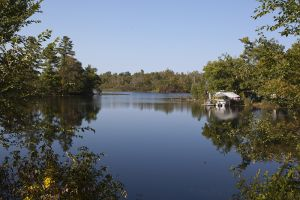 White River Flowage