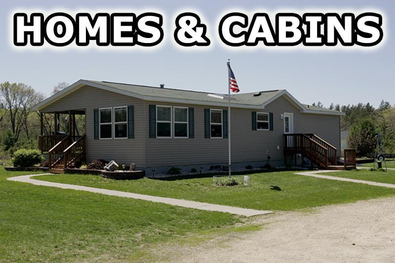 http://www.home-wi.com
